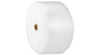 "1/2"" Bubble Rolls ( Big Bubbles )  12"" Wide / Perforated every 12"""