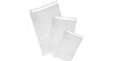 """Size 4""""x5.5"""" Protective Bubble Bags with Peel-N-Seal"""