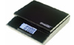 56lb BLUE LCD Digital Postal Scale (Not USB Compatible)
